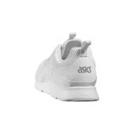 ASICS H6K2N-0101 GEL LYTE