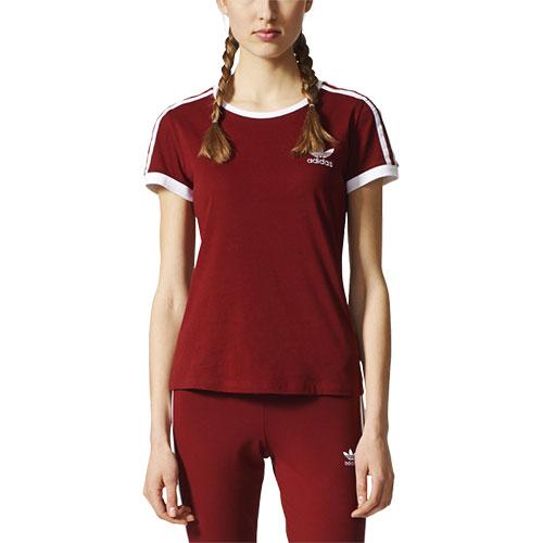 Sandra Liverpool 77 Adidas Camiseta Deportes Bp9523 qXw4EBv