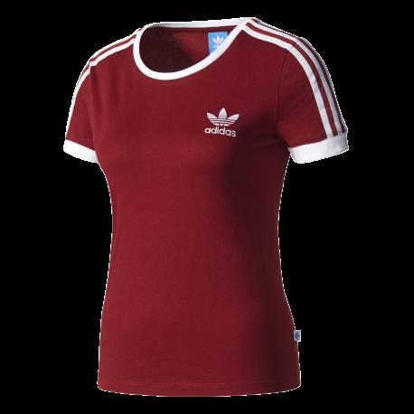 ADIDAS BP9523 CAMISETA SANDRA 77 - Deportes Liverpool a968cf39893