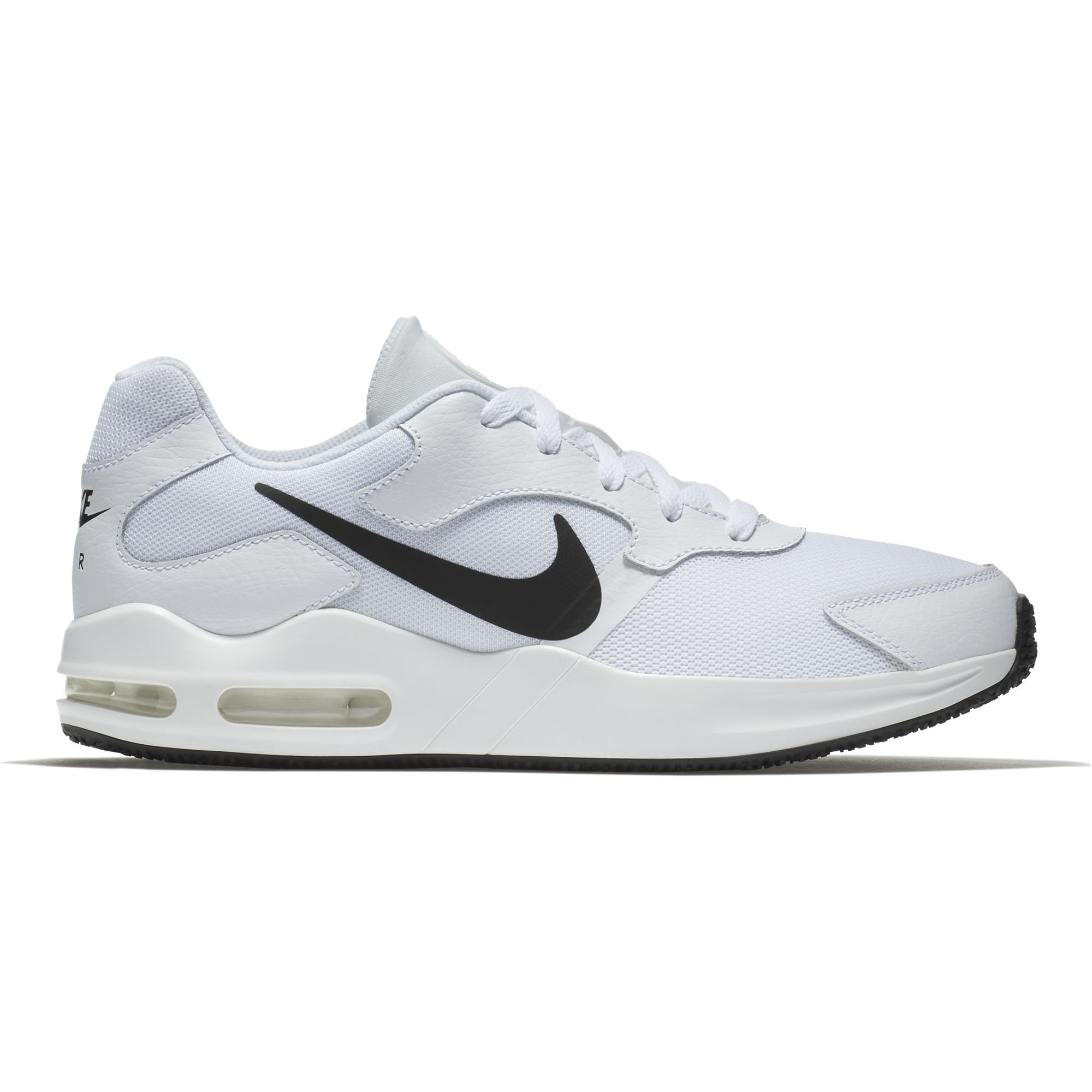 NIKE 916768-100 AIR MAX GUILE - Deportes Liverpool ef5069a5ca3ee