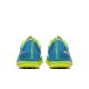 Nike Mercurial X Vortex III Turf JR 921497-400