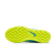Nike Mercurial X Vortex III Turf JR 921497-400