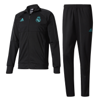 ADIDAS CHÁNDAL REAL MADRID BQ7862 2017/18