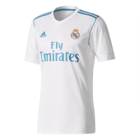 ADIDAS CAMISETA REAL MADRID B31109 2017/8