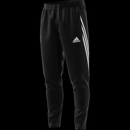 Pantalones Largos Adidas 62 Descuento Bosca Ec