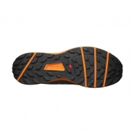 SALOMON SENSE RIDE 394743