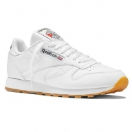 RBK CLASSIC LEATHER 49799