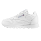 REEBOK CLASSIC LEATHER BEBÉ 50192