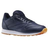 REEBOK CLASSIC LEATHER BD1641