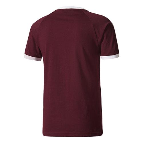 Deportes Clfn Adidas Liverpool Camiseta Hombre Bq7565 qgf8CwP