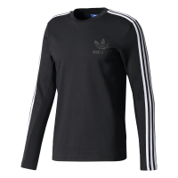 ADIDAS CAMISETA BR2034 CURATED