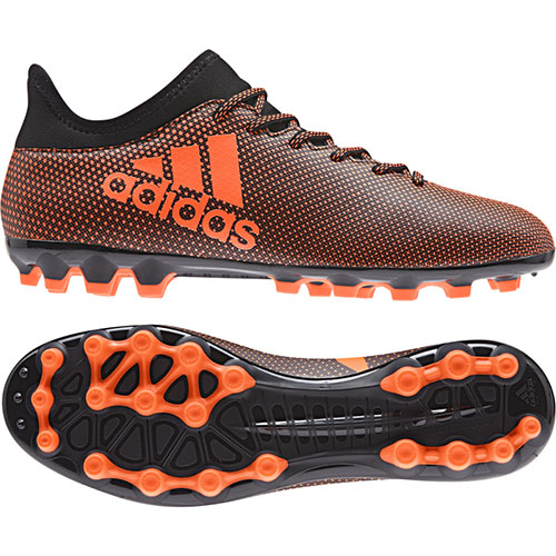ADIDAS X 17.3 AG S82360 - Deportes Liverpool 0fe5d102f1be3