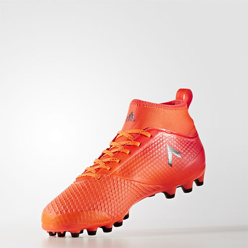 ADIDAS ACE 17.3 AG BY2195 - Deportes Liverpool 89942b95a7626
