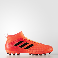 ADIDAS ACE 17.3 AG BY2195