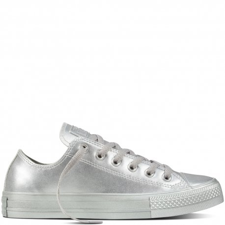 CONVERSE 157663C CHUCK TAYLOR ALL STAR
