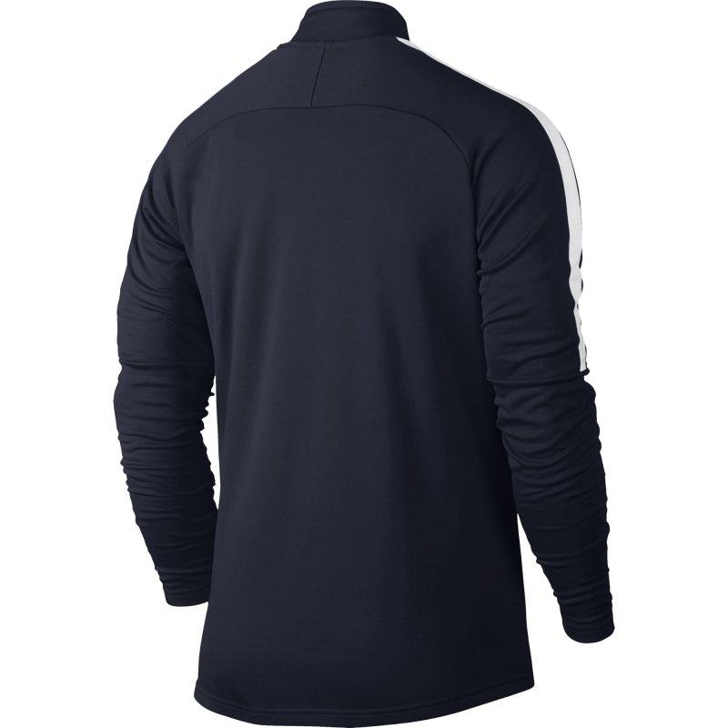 Deportes 451 Academy Liverpool Nike 839344 zq14Y