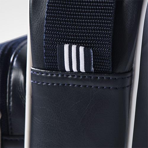 Deportes Liverpool Vintage Mini Bq1517 Bolso Adidas wCq8vv