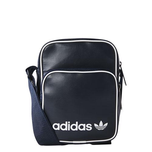 3725abbdf34 Vintage Mini Bolso Adidas Bq1517 Deportes Liverpool t7zxqAwWvq