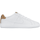 NIKE COURT ROYALE 805556-100