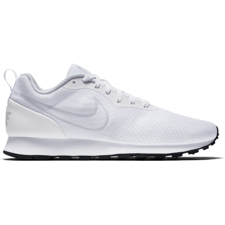 NIKE MD RUNNER 2 902815-100 - Deportes Liverpool 6221abe1f9f50