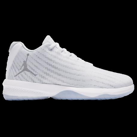 Jordan Nike 881444 Fe fly S 100 B Santa l Deportes H2EIWYD9