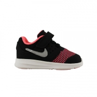 NIKE DOWNSHIFTER BEBÉ 869971-001
