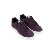 NIKE COURT ROYALE SUEDE 916795-601