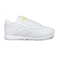 REEBOK CLASSIC LEATHER MUJER BD1328
