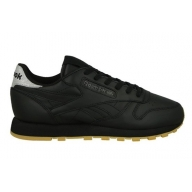 REEBOK CLASSIC LEATHER MUJER BD4422