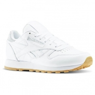 REEBOK CLASSIC LEATHER MUJER BD4423