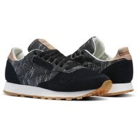 REEBOK CLASSIC LEATHER EBK HOMBRE BS6236