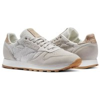 REEBOK CLASSIC LEATHER EBK HOMBRE BS7850