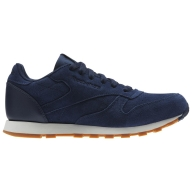 REEBOK CLASSIC LEATHER JUNIOR BS8949