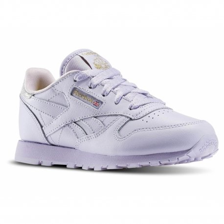 REEBOK CLASSIC Mujer LEATHER Mujer CLASSIC BD5545 Deportes Liverpool 9a4129