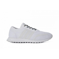 ADIDAS LOS ANGELES JUNIOR BA7680