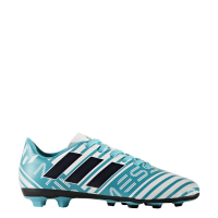 ADIDAS NEMEZIZ MESSI 17.4 FXG JUNIOR S77201