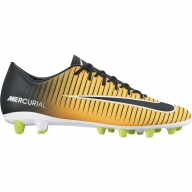 NIKE Mercurial Victory VI AG-PRO 831963-801
