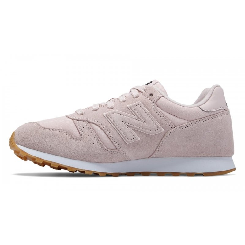 8060447e4e4 NEW BALANCE MUJER WL373-PP LIFESTYLE - Deportes Liverpool