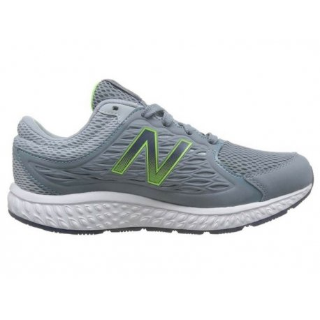 new balance running neutro