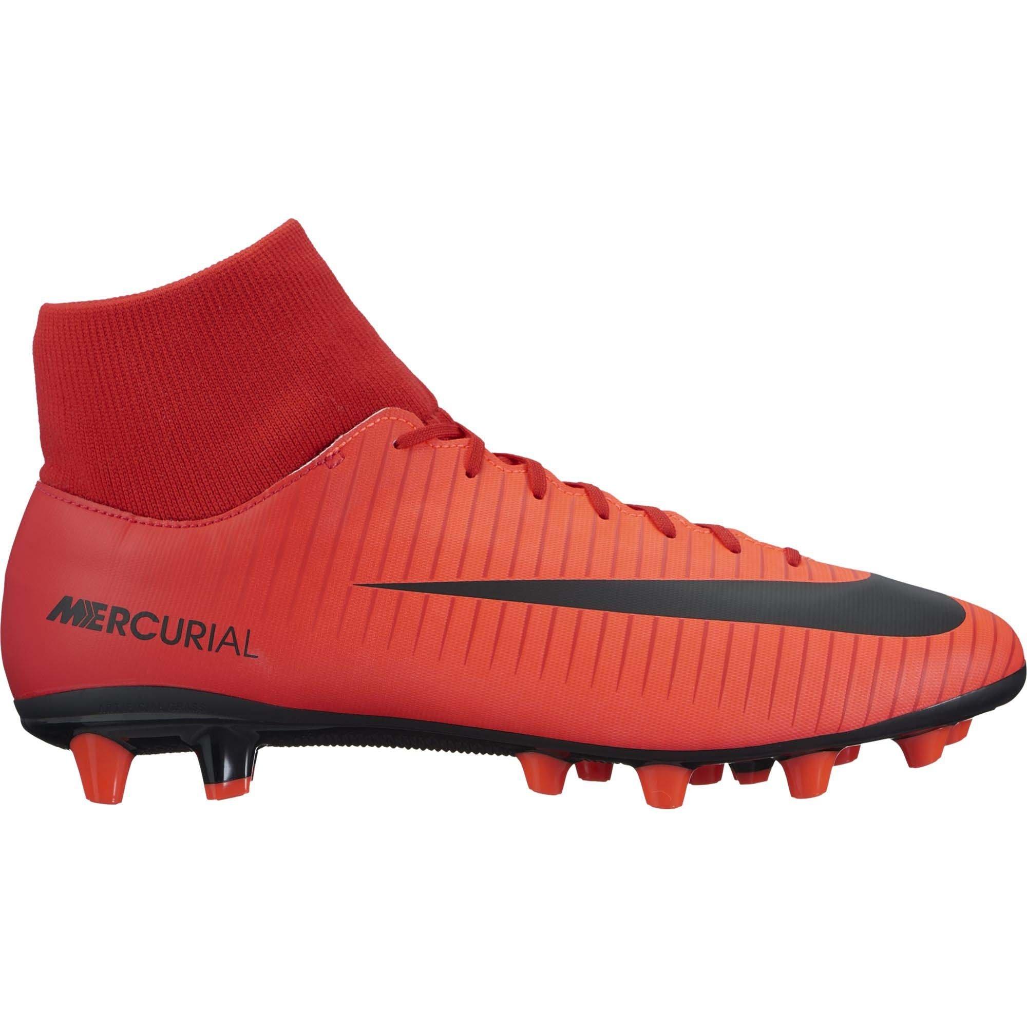 NIKE MERCURIAL VICTORY VI DF AGPRO 903608-616 - Deportes Liverpool db2233daddcd0