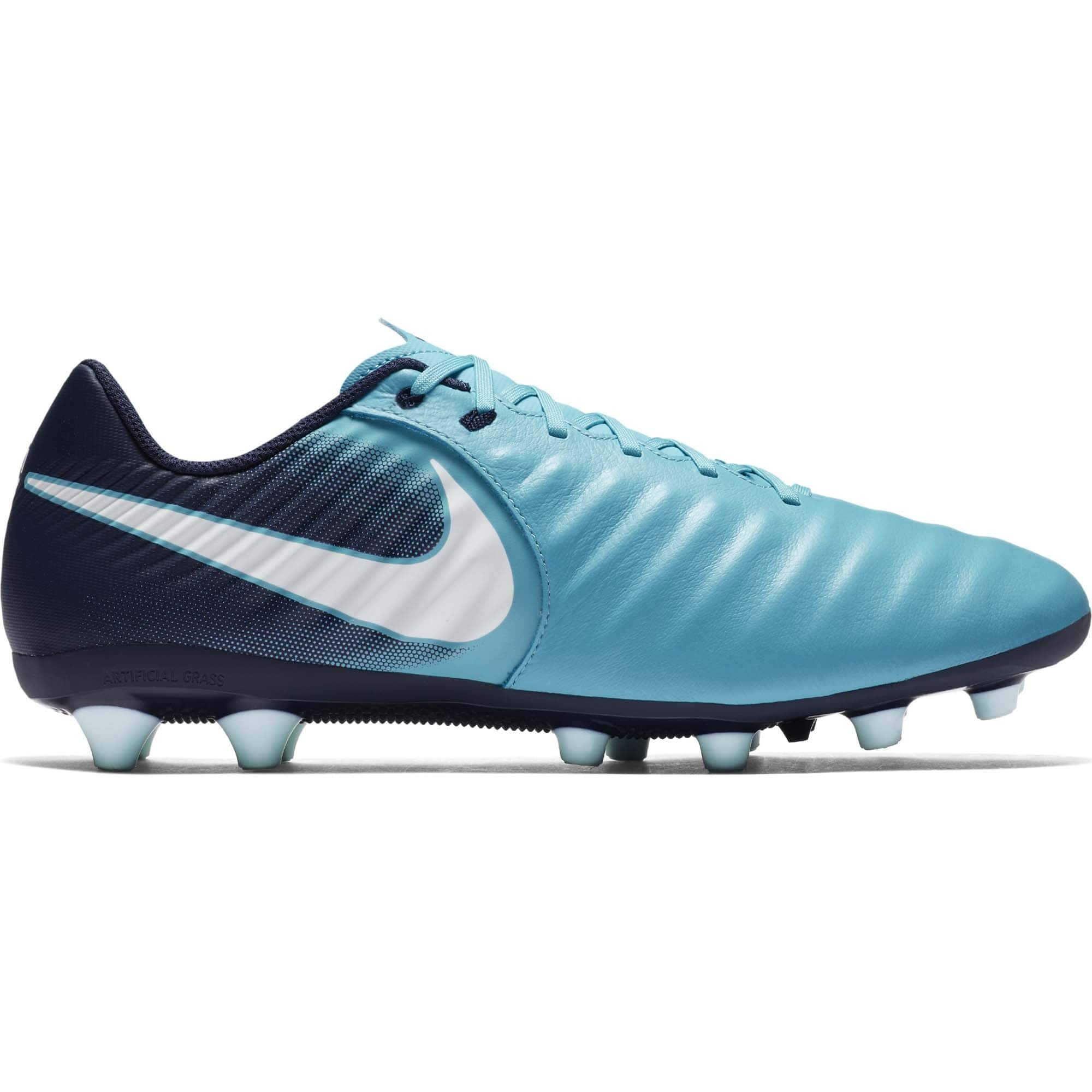 Tiempo Ag Liverpool Pro 414 Deportes Ligera 897743 Iv Nike wOm80vnN