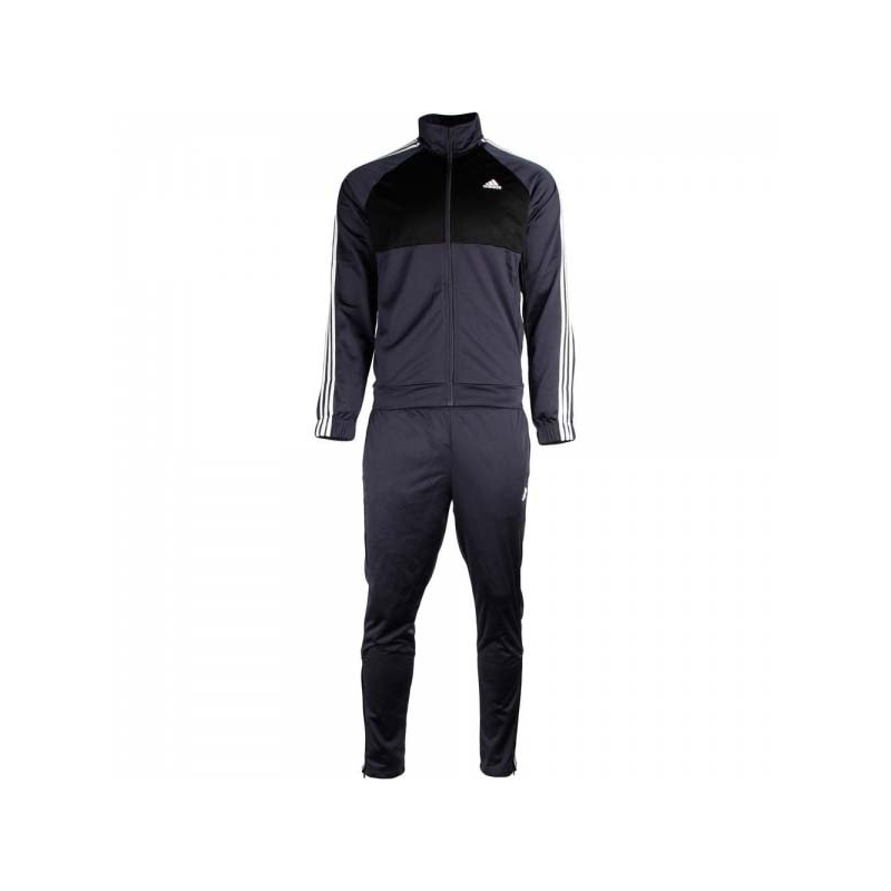 f75fe7c306def ADIDAS CHÁNDAL HOMBRE CE5194 - Deportes Liverpool