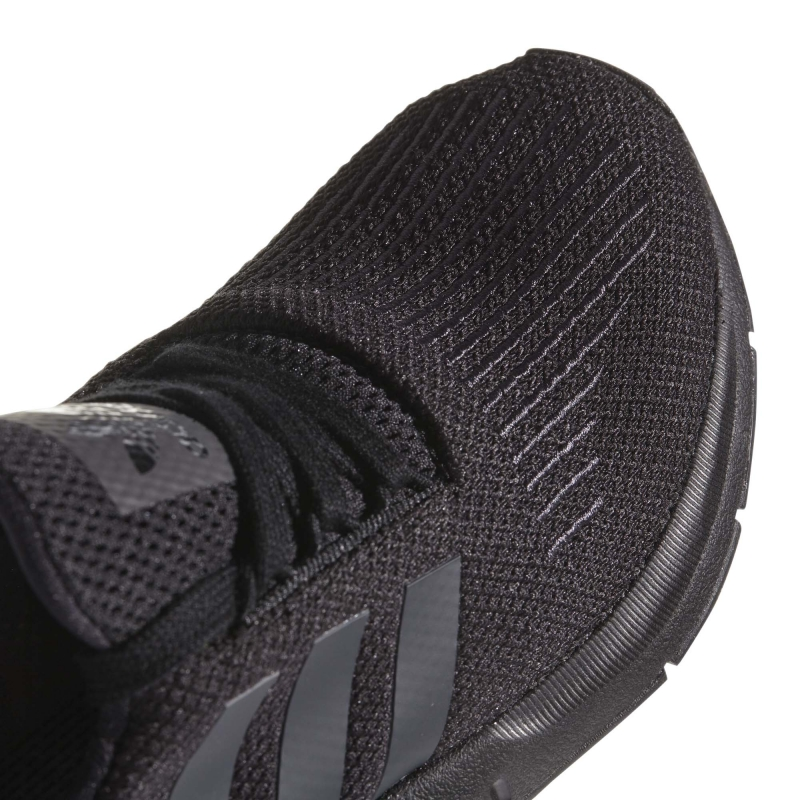 official photos 2460a 74587 ... ADIDAS SWIFT RUN JUNIOR CM7919
