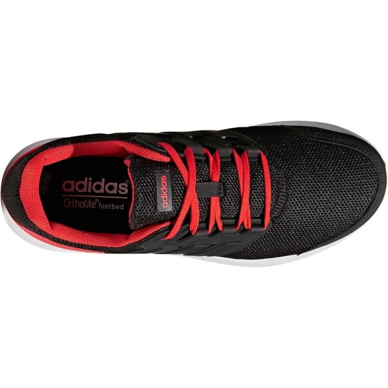b4e9c1635a6 Adidas Hombre Deportes Galaxy 4 Liverpool Cp8823 AUv7xw4UFq