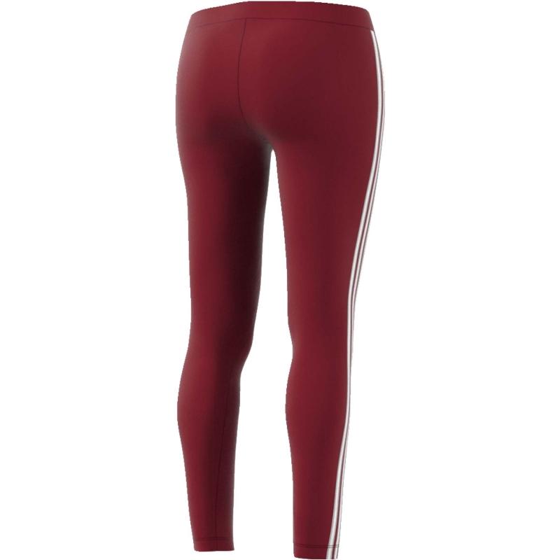 20e1c3541 Ce2442 Leggins Deportes Originals Stripes Adidas Mujer Liverpool Para  wHxHraqX