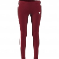 LEGGINS ADIDAS ORIGINALS PARA MUJER STRIPES CE2442