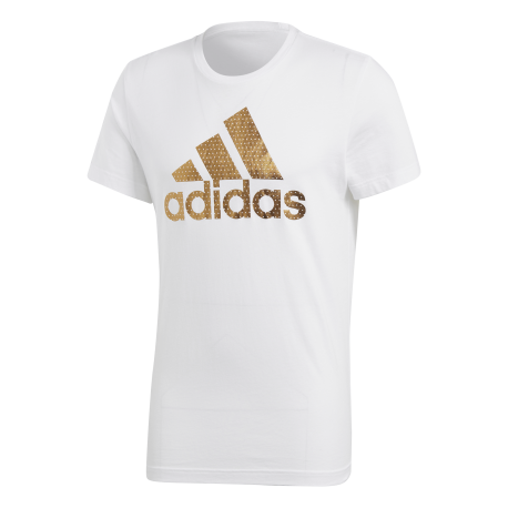 Hombre Liverpool Para Foil Cv4509 Camiseta Deportes Bos Adidas qvEzRz