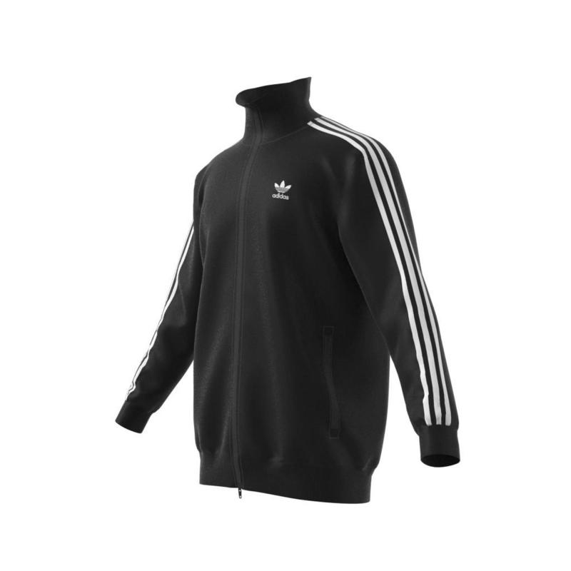 Chaqueta Adidas Cw1250 Originals Para Hombre Deportes Beckenbauer b6yf7g