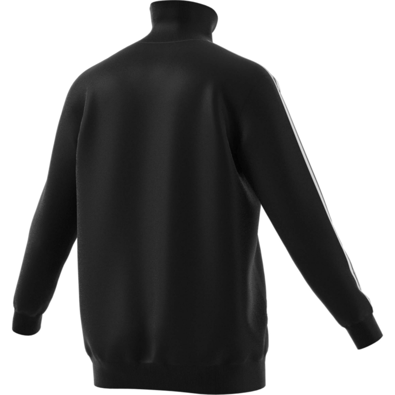 Originals Beckenbauer Adidas Para Hombre Cw1250 Deportes Chaqueta UMVpLSGqz