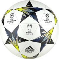 6d06d89eb3a97 NIKE BALÓN STRIKE PREMIER LEAGUE 2017 2018 SC3148-100 - Deportes ...